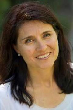 Karen Viggers - Australian Author
