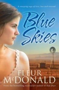 Blue Skies Logov2
