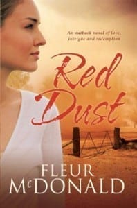 Red-Dust-Front-Cover_webv2