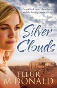 Silver-Clouds_Front-cover-1