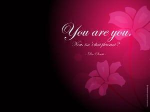 Self Motivational Quotes Desktop Wallpapers - Yogesh Goel - ygoel.com (6)