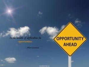 Self Motivational Quotes Desktop Wallpapers - Yogesh Goel - ygoel.com (8)