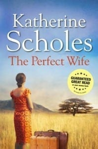 The Perfect Wife Guaranteed Great Read