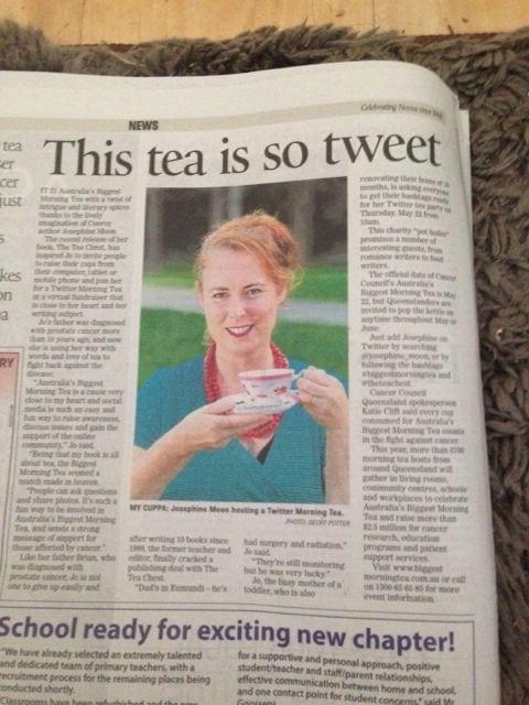 The Tea Chest2