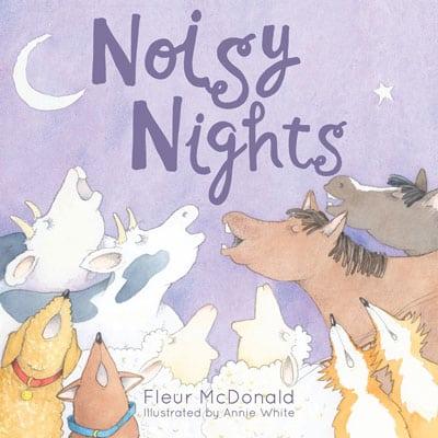 noisy-nights